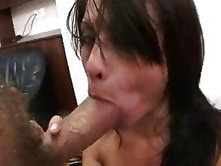 Dirty Dp For Dirty Bitch