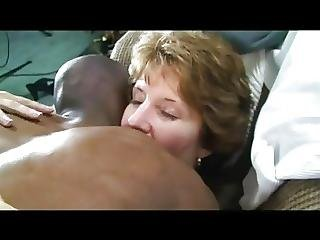 Classy Wife Gets Fucked By Black Hubby