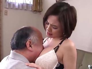 Baby Girl Asian Beutifull Fucking