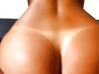Ass Fuck Fun