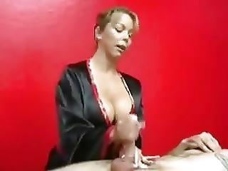 Jerking Girls Best Of Cumming