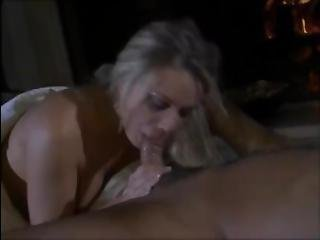 Sex In The Bed Bluebird Films
