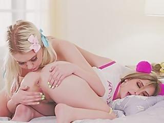 Lesbische Film