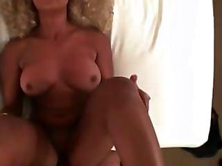 Lesbian porn videos full