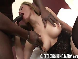 Adultery, Bdsm, Blowjob, Cheating, Choking, Femdom, Fetish, Interracial, Mistress, Old, Pov, Sex, Slave