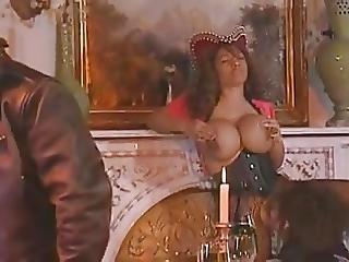 Alien, Art, Classic, Groupsex, Hairy, Italian, Pornstar, Sex, Vintage