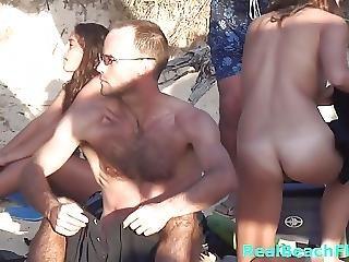 Realbeachfly Com 74 The Best Real Nude Beach Voyeurism