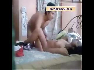 Niyaya Sya Sya Ng Kapitbahay-mangpopoy.com