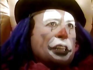 Angela In Wonderland - 1986