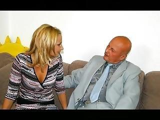 Slideshow 59. (#grandpa #old Man #dad #mature)