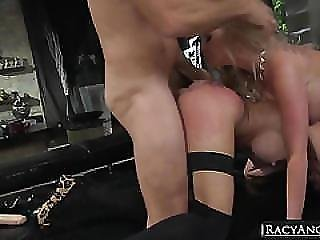 Perv Anal Slaves Suck Deepthroat Take From Ass To Mouth 11 Rachele Richey, Malena, Shona River, Helena Valentine, Natty Mellow, Bree Haze, Carla Crouz, Rocco Siffredi, Vinny Star, Fabrizio Thor, Alberto Blanco, Chad Rockwell