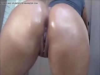 Mean Ass