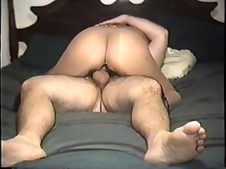 amatorski, dupa, kociak, duży tyłek, śmietanka, sperma wewnątrz, hardcore, latynoska, dojrzała, milf, ujeżdżanie, biała