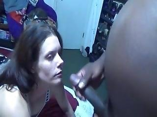 Husband Lets Hotwife Enjoy Bbc