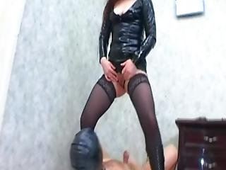Www Godsofadult Com - Top Porn Sites List! Www Lifecamgirls Com - Best Porn Webcam Sites!