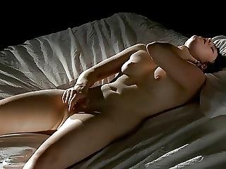 Lesbian, Masturbation, Orgasm