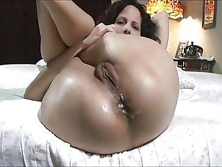 S W C Fuck My Hole