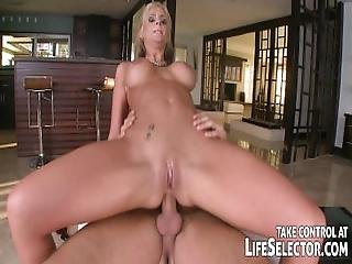 Hot Porn Babes In Awesome Fantasy Action
