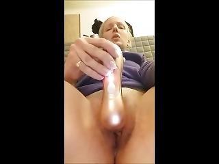 anal, blowjob, krem, creampie, cumshot, håndjobb, hardcore