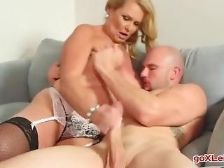 ώριμη κώλο συλλογή πορνό XXX Χάτερ
