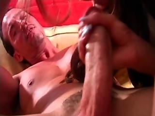 Orgy at siennas house