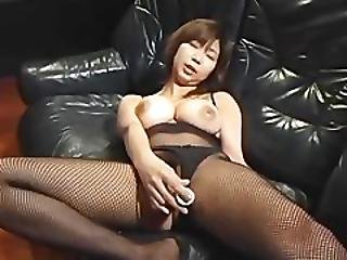 Avmost Com Lactating Chick Squeezes A Cock Between Her Huge Boobs