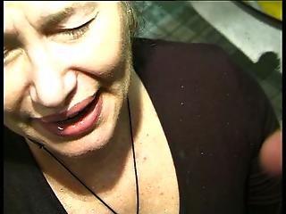 French Casting N43brunette Pregnant Babe Blonde Mature Milf