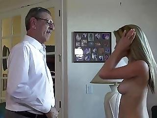 Sex young old movies and Old and