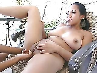 Frolic Lust