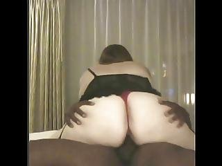 Cheating Wife S Secret Bbc Obsession
