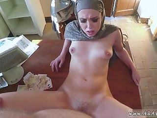 Amateur Threesome Ffm Pov And Leia Step Brother Blowjob And Ebony Amateur