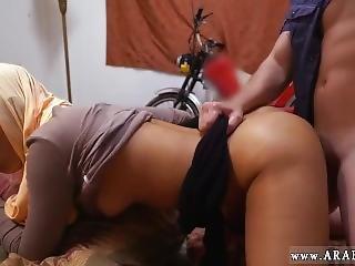 Arab Girl Fucked Hard Young Teen Sex Amateur Emo Big Cock Desert Rose,