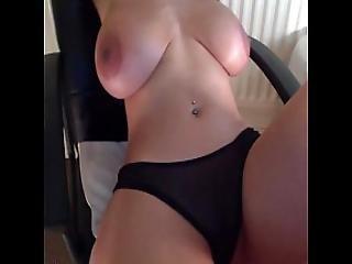 Find6.xyz Hot Sweetmissamelia Masturbating On Live Webcam