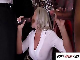 Pornmania.org Alena Croft Gangbang Dp Double Penetration Anal Big Tits