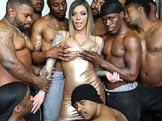 grosse bite sexe de groupe Lesbi porno Hub