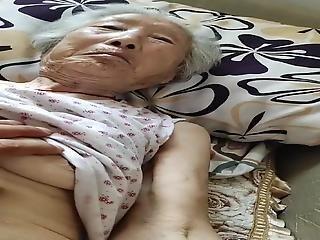 Video azijski sex video redtube