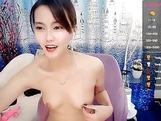 Kareena khan sex video