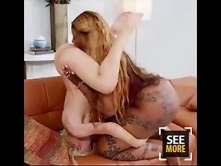 czarny squiting porn
