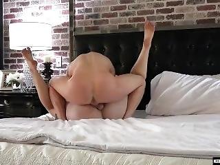 Missionary And Anvil Position Buttsex Compilation