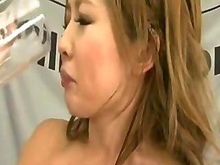 reserve, nikki waine has amazing anal orgasm simply matchless phrase