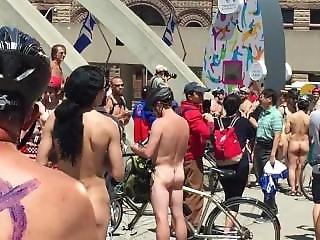 Biker, Publico, Uniforma