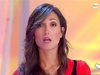 Caterina Balivo Sexy Mix