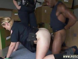 Milf Angela Humps Kitchen And Massive Bbc And Cop Anal And Milf Jasmine