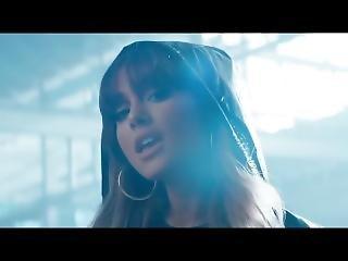 Ariana Grande - Side To Side Pmv Dj Jack M3hoff