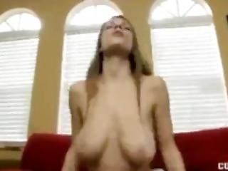 Dillion Carter In Trained To Be Super Slut