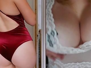 Youtube Slut Vantoee Cum Challenge
