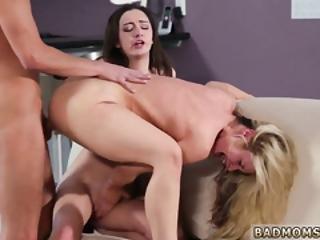 Big Boobs Striptease And Girls Riding Dildos Xxx I