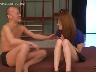 Teen κορίτσια γυμνό στο ντους