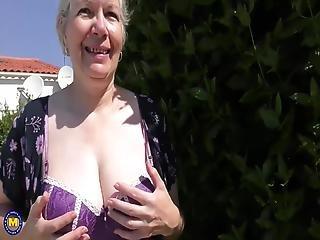 britský černý milf porno crossdressing sex video