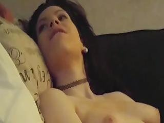 Lilith Sucking And Facial